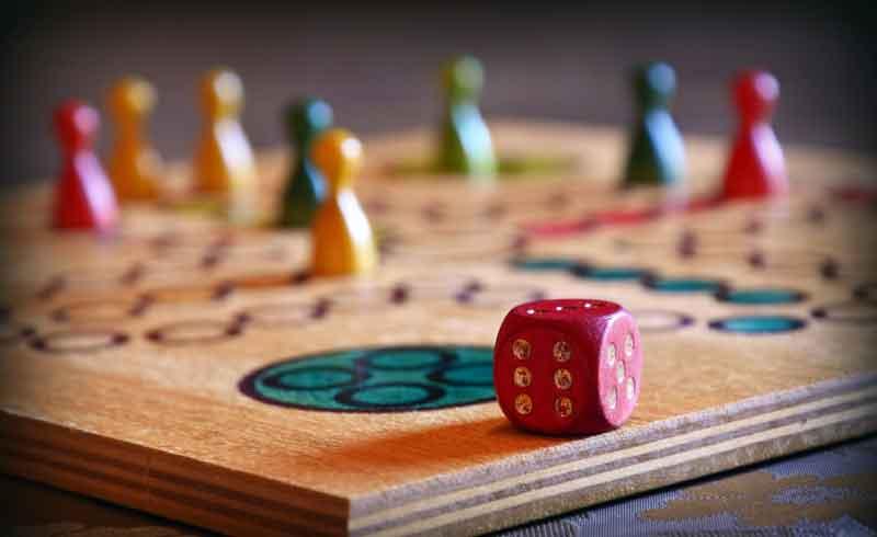 gioco tavolo famoso