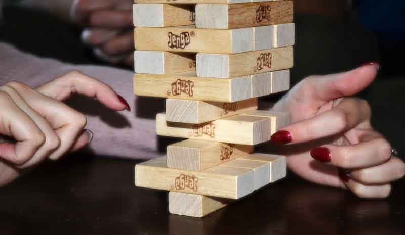 gioco tavolo filler